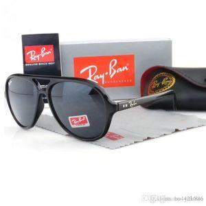 zzzzaaq +2018 окно Мода Прохладный Солнцезащитные очки Cateye Мужчины Женщины Солнцезащитные очки Фирменное зеркало Gafas-де-Сол Ladies очки