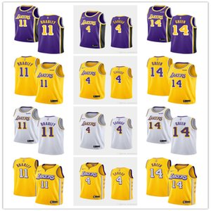Men Women Youth