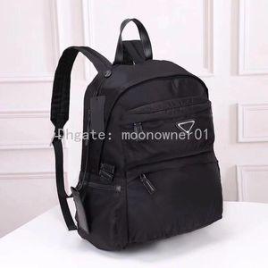 erkekler su geçirmez laptop omuz çantası çanta presbiyopik paket kurye çantası paraşüt kumaşı için Laptop sırt paketi tasarımcı sırt çantası