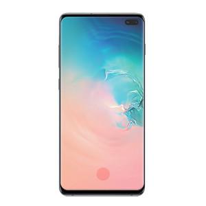 Voll Adhesive GlueTempered Glasschirm-Schutz-Fall Freundlich für Samsung Galaxy S10 S10e S9 S8 Anmerkung 9 Anmerkung 8 7