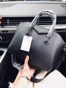 Schultertasche für Frauen Brusttasche Dame Toter Ketten Handtaschen presbyopic Geldbeutel Umhängetasche Designer Luxus-Handtaschen Großhandel