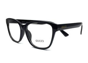 Marco de gafas de sol para hombres, mujeres, hombres de lujo, gafas de sol de moda, gafas de sol retro, gafas de sol para mujer, gafas de sol de diseñador