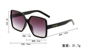 New square luxury sonnenbrille marke designer damen übergroßen kristall sonnenbrille frauen großen rahmen spiegel sonnenbrille für weibliche uv400