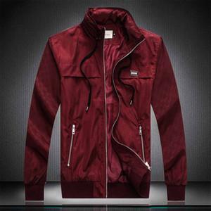 2020 neueste Ankunft Herren Jeans Designer Jacken für Frauen Kleidung Brief Gedruckt Männer Wintermäntel Luxus männer Kleidung Streetwear M-3XL