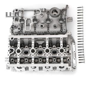 Vannes à tête de cylindre Kit de boulons pour Audi A4 B8 A5 Q5 TT 2.0 TFSI CDN CAEB CPM CFK