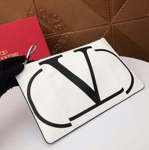 Hochwertige Luxus-Handtaschen Kette Umhängetasche Designer Umhängetasche 2020 neue Art MenWomen Handtaschen und Geldbeutel der neue Art Top-Unisex Trage