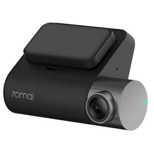 70mai 대쉬 캠 프로 풀 HD 1944p 차 DVR ADAS SONY IMX335 센서와 음성 제어 6 안경 140 학위 넓은 각도 24H 공원 없음 GPS E