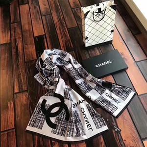 180x65CM Cashmere Wool Pashmina Mens scarf Men Scarves Winter Women Shawl Womens Ring Poncho SCAFA30 2020 new High quality