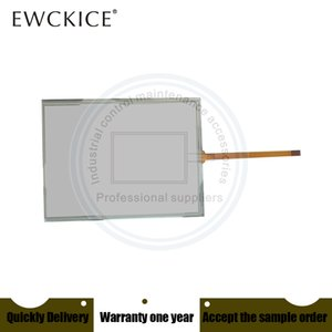 Orijinal YENİ PMU-330BT PMU-330BT PMU-330BTE PLC HMI Sanayi dokunmatik ekran paneli membran dokunmatik