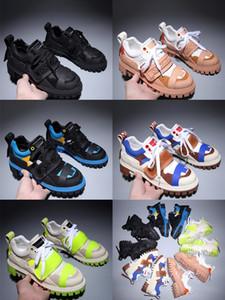 2020 новой весны соответствие цвета трясти нижнюю личность горячих женщин вязать носки сапоги мужской обуви повседневной спортивной обувь топ