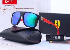 2039 프리미엄 브랜드는 남성과 여성의 고전적인 공장 가격 직접 판매 선글라스 패션 선글라스 선글라스