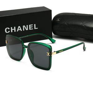Men Women Retro Round Sunglasses Ladies Brand Designer Luxury Metal Color pink Vintage Mirror Polygonal Sun Glasses