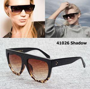 JackJad الموضة للنساء عين القط 41026 الظل 3 نقاط النظارات الشمسية العلامة التجارية تصميم التدرج نظارات شمسية نظارات Feminino