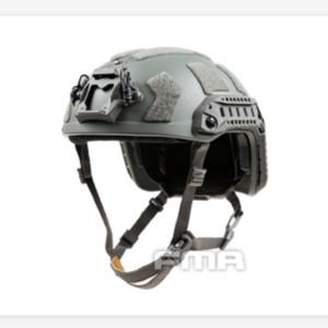 FMA SF Helm Schutzhelm Reitrettungs Tarnung geben Sie einen tb1315a