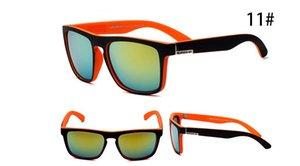 Sürme Yeni Ayna Güneş Gözlüğü erkek Spor 2020 Nakliye Güneş Gözlüğü Gözlük Moda 17 Ücretsiz Renkli Renkli Tasarımcı Favam