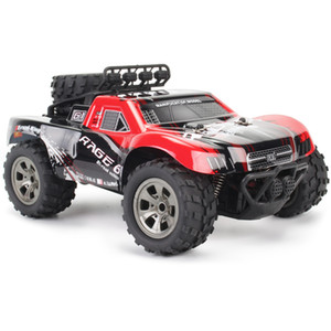 Wireless remote control car toy children remote control electric wall climbing car remote control off-road vehicle