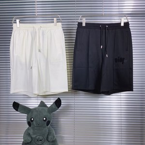 The latest ultra-thin and fast drying technology fabric casual pants in spring and summer 2020 100