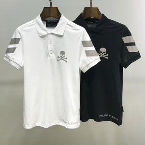 2020Men camiseta unisex Portal Torreta imprimieron la camisa de tes superior Tamaño unisex de la UE