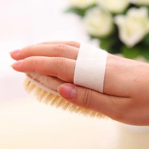 White Color 100pcs Nail Art Polish Display Tips Fan Practice Board Training Sticks Fan