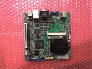또는 MITX-6854 DDR2 17 * 17 MINI-ITX HPTC 통합 N270 CPU 메인 보드 산업용 마더 보드