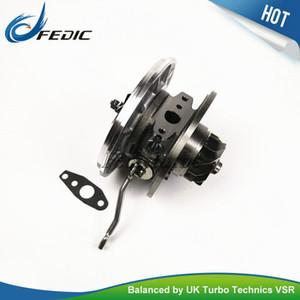 Турбина CT16V 17201-30100 17201-0L040 Турбо CHRA картридж для Hilux SW4 / Landcruiser D-4D Prado Hilux 3.0L 127кВт 1KD