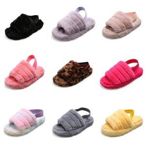 Moda 2020 Yaz Kadın Bilek Strrap Terlik Platformu Kare Yüksek Topuklar yazdır Seksi Düğün Bayan Ayakkabıları Zapatos De Mujer D01 # 566