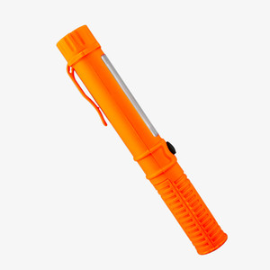 ROADOT de la flamme Portable Led Lampe De Travail Cob Chip Camping Chasse de travail Réparation inspection de la lumière