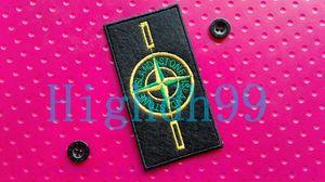 Patch couture sur Brodé Applique couture Vêtements Patch Stickers vêtement DIY Vêtements Accessoires Accessoires Ecusson Pierre