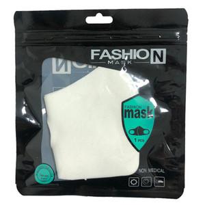 Tasarımcı yüz maskesi lüks yüz maskeleri Yetişkin siyah buz İpek Karşıtı Toz Kapağı PM2.5 maskeleri Solunum toz geçirmez anti toz maskeleri maske