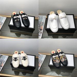 Fashion 2020 Summer Women Ankle Strrap Sandals Platform Square S Print Sexy Wedding Party Ladies Shoes Zapatos De Mujer Ct1#425