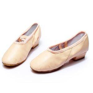 Femmes Square Dance Modern Dance Ballet Danse 2020