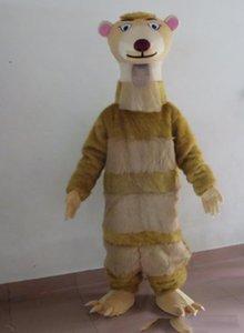 2019Discount factory sale il capo mascotte costume per adulti da indossare in vendita.