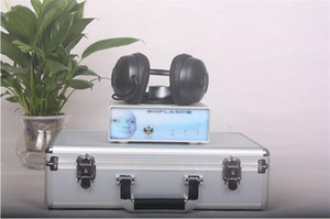 2019 New Body Analyzer in 9D Analysis System Device Version 5.9.8 DHL Free Shipping