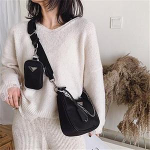 Yüksek kaliteli tasarımcılar lüks çanta çantalar bayan çanta crossbody omuz kanal kılıf moda lüks torbasını womens
