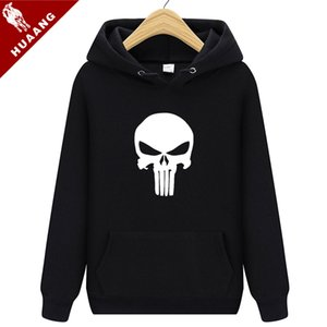 New Fashion Funny Lovers Hoodies Long Sleeves Hoody Hip Hop Men Brand Hoodie Sweatshirt Funny Printed Men Couples Casual Tracksuits 0128W