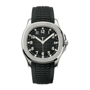 luxury- 5168G / 5167A / 5167R Patak Parrot часы мужчины люксовый бренд кварц движение моды роскошь мужчина часы женщины Relogio марки наручных часов