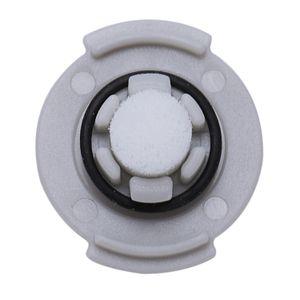 12pcs lot Original for Xiaomi Roborock Robot S50 S51 Vacuum Cleaner 2 Spare Parts Water tank filter