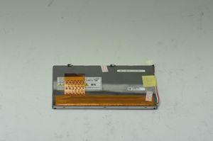 Original Toshiba LTA065B1D3F 6,5 pouces 800 * 480 écran d'affichage LCD écran LTA065B1D3F industriel