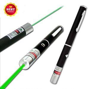 مؤشرات ليزر أزرق أحمر أخضر 5mW ودوت مصباح يدوي ليزر القلم DC3V ضوء الليزر أحمر أخضر الأشعة تحت الحمراء قلم مؤشر لجدول الرمل المبيعات