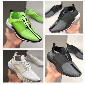 WMNS 확대 페가수스 터보 XX FT3은 남성 부츠 yakuda 떨어 뜨리 받아 들인 싼 트레이너 운동 최고의 스포츠 교육 스니커즈 신발을 실행