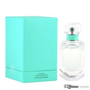 Profumi fragranze per donna La migliore qualità della stessa marca EDP 75 ml Profumo duraturo Deodorante antitraspirante Consegna gratuita veloce