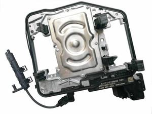 DQ200 TCU DSG TCM 0AM 927 769K TCU Transmission Control Unit For VW Audis Skodas Seats