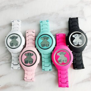 2020 yeni moda lüks bayanlar İzle ünlü marka İzle lüks erkekler ve kadınlar öğrenciler İzle kalite çocuk saatler kuvars saatler