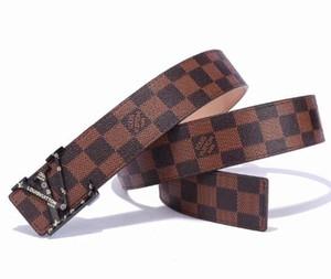 jean costume hommes Ferra loisirs ceinture haute qualité de la mode féminine de sport. Entièrement exonérés des frais de transport