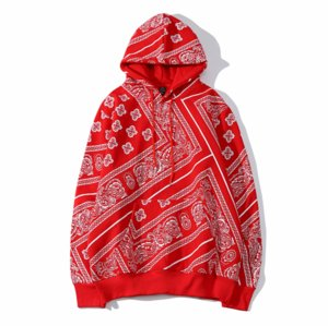 Streetwear Unisex Sudadera con capucha de lujo para mujer marca Jumper Sudadera con capucha para hombre Oversize Fleece Casual estilo 3 colores M-XXL cw2 B104358Z