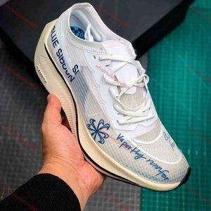 2020 новый цвет ZoomX Vaporfly СЛЕДУЮЩИЙ% легкий xshfbcl марафон мужчин и спортивные женские кроссовки У нас есть тапочки сандалии баскетбол