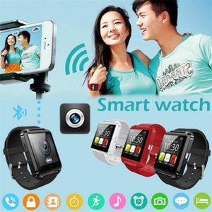 جديد ios sexuelstoys بلوتوث الذكية ووتش ارتداء اي فون أندري الساعات الروبوت pk smartwatch u8 جهاز ساعة لسهولة ارتداءها ل seti