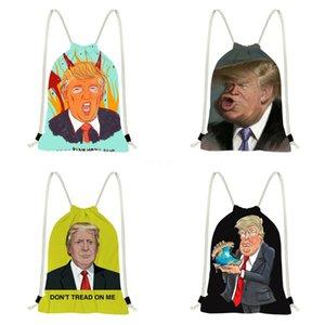 Vintage Fashion ' S Trump Handbag 2020 New High Quality Pu Leather Bag Contrast Simple Tote Shoulder Messenger Сумки #820