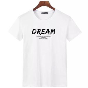 Cotton 100% TRAVIS SCOTT ASTROWORLD CONCERT MERCH Summer men's and women's cotton t-shirts 2020 new products hip hop Street