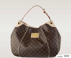 M56389 Hot Classic Lady Fashion Handbag Shopping Bag Shoulder Bags Hobo Handbags Top Handles Boston Cross Body Messenger Shoulder Bags